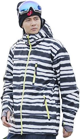 NS スノーボードウェア スキーウェア レディース 上下セット【Bk-Bd-A ×Pants 410 Bk-Bd-A × 285 黒 Jk:Men M × Pnt:Women 5L