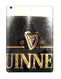 6327849K79626313 Awesome Case Cover Ipad Air Defender Case Cover Guinness