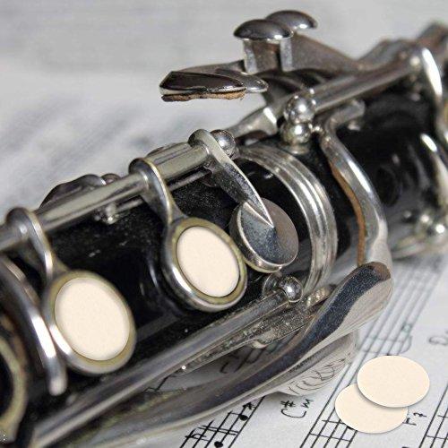 Buy clarinet parts repair