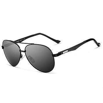 Easy Go Shopping Gafas de Sol polarizadas Coloridas Gafas de ...