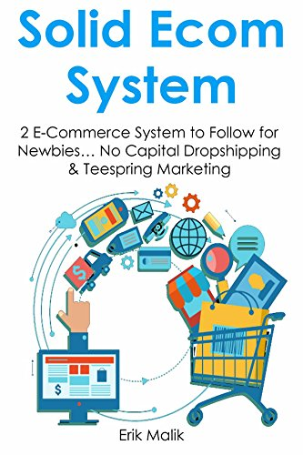Amazon.com: SOLID E-COMMERCE SYSTEM: 2 E-Commerce System to ...