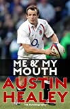 Me and My Mouth: The Austin Healey Story