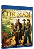 Tin Man: The Complete Mini-Series Event [Blu-ray] by Mill Creek Entertainment