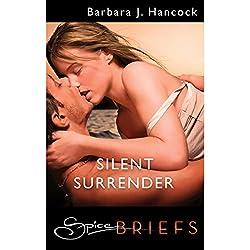Silent Surrender