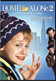 Buy Home Alone 2