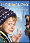 Home Alone 2: Lost In NewYork (Biling...