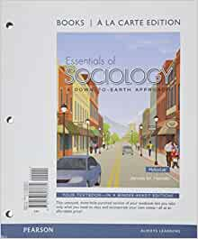 Edition a 11th down download to earth sociology free approach