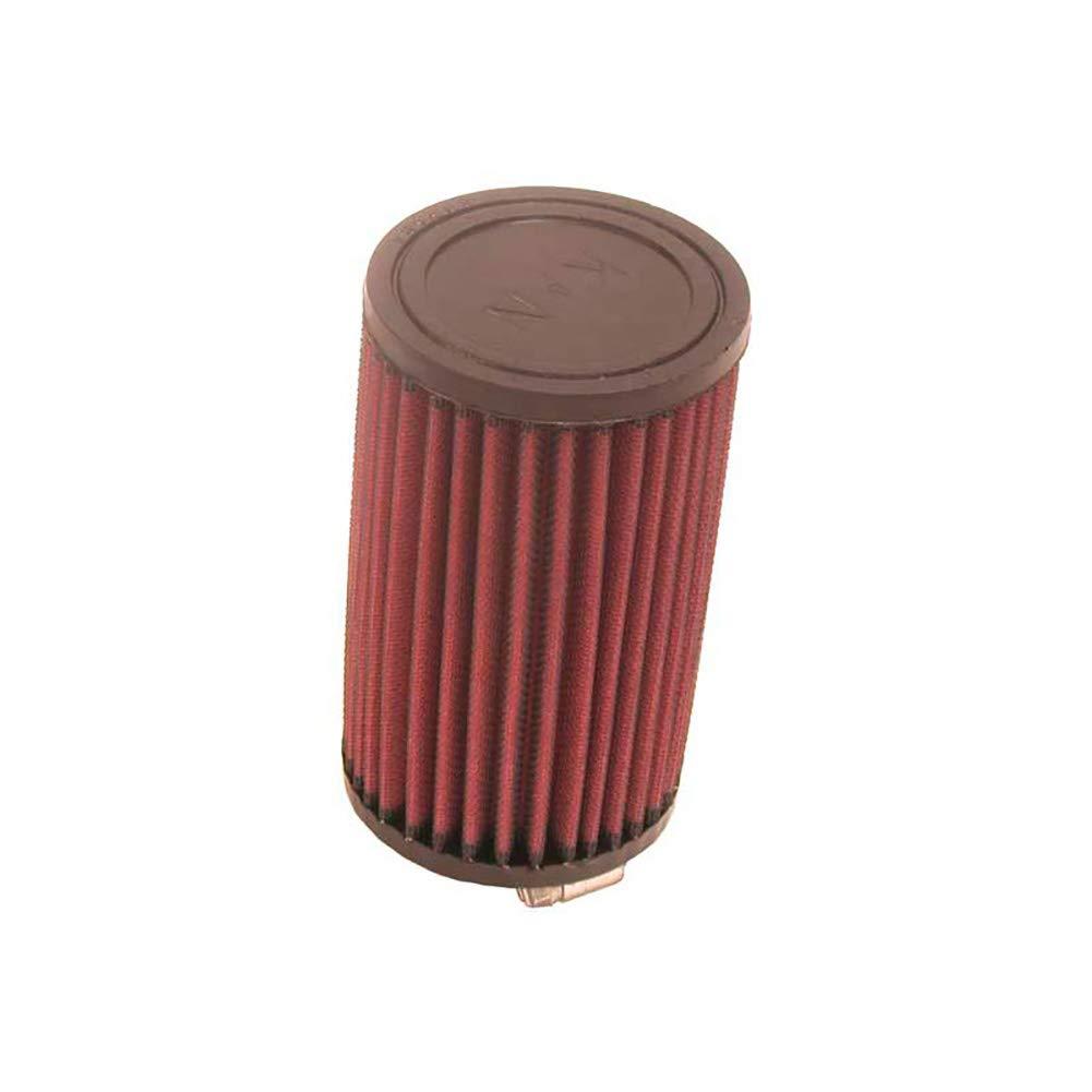 FORD GALAXY 1.8D Air Filter 06 to 15 Mann 6G919601AA 1418883 6G919601AB Quality