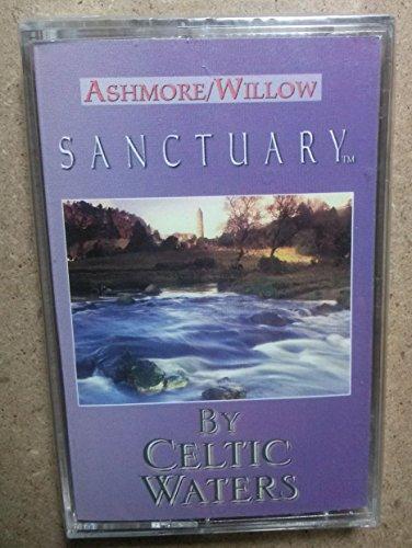 Price comparison product image Sanctuary By Celtic Waters