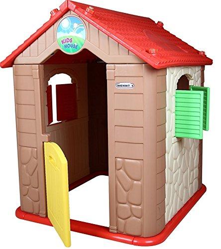 Babycenterindia Kids Play House (B018CO03ZW) Amazon Price History, Amazon Price Tracker