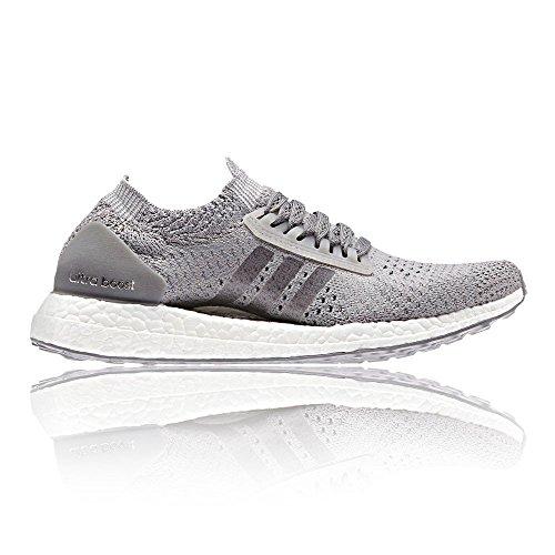 Gritre Trail 000 adidas Purtiz Clima para Ultraboost Zapatillas Morado X Running Mujer de Cortiz wBqPH6OB