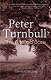 The Altered Case, Peter Turnbull, 072788154X