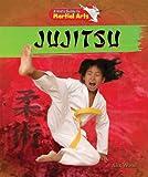 Jujitsu, Alix Wood, 147770356X