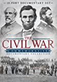 The Civil War: Commemorative Documentary Collection