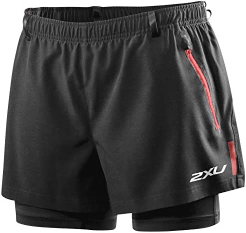 2XU Women's Very popular XTRM with Compression Our shop most popular Shorts