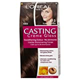 Casting Creme Gloss by L'Oreal Paris 513 Iced Truffle