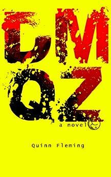 DMQZ by [Fleming, Quinn]