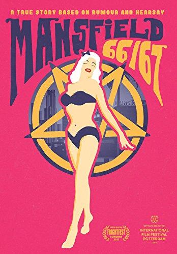 Mansfield 66/67 ()