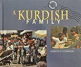 A Kurdish Family, Karen O'Connor, 0822534029