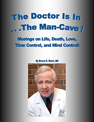 the-doctor-is-inthe-man-cave-musings-on-life-death-love-time-control-and-mind-control