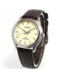 SEIKO GrandSeiko watch SBGX009 Men's Watch