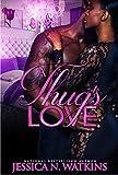 Free eBook - A Thug s Love