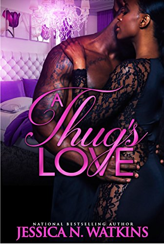Search : A Thug's Love