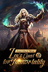 Falling from nobility, Zen Luo became a humble slave and served as a human punchbag for his former cousins. Inadvertently, he found a way to refine himself into a weapon and a legend started because of that. With a strong belief in never surr...