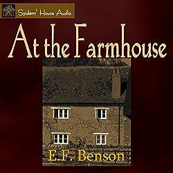 At the Farmhouse