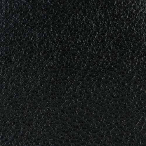 Tolex Amplifier Cabinet Covering, Black Bronco, 36'' wide x 1 yard by NewOldSounds