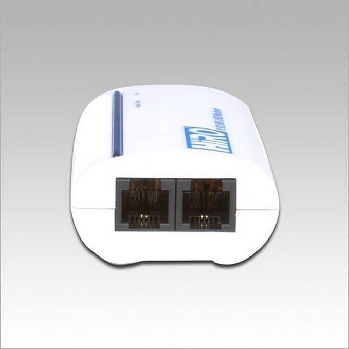 MODEM BAIXAR LUCENT V92 DRIVER FAX