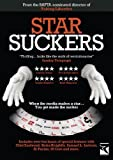 Starsuckers (Star Suckers) by Revolver Entertainment