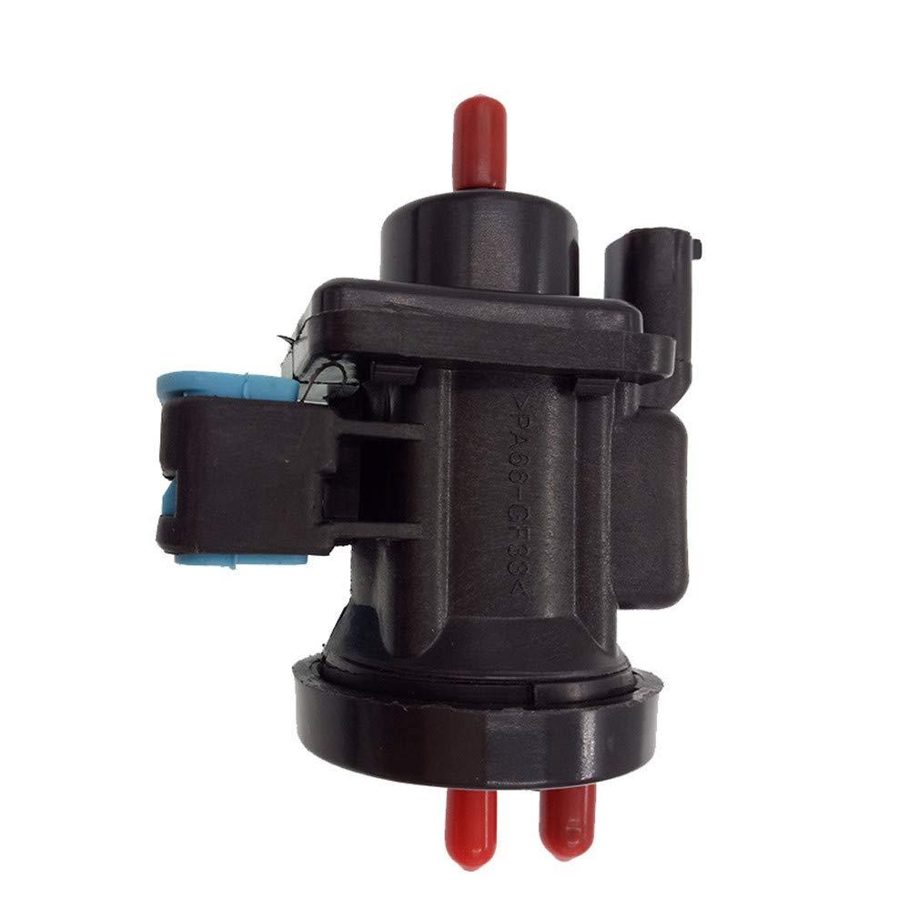 A0005450527 A0005450427 Vacuum Pressure Converter Valve for M ercedes B enz W202 S202 W210 S210 W220 W163 W461 W463 0005450527