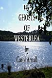The Ghosts of Westerlea