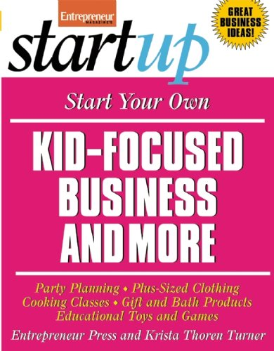 start-your-own-kid-focused-business-and-more-party-planning-cooking-classes-gift-and-bath-products-p