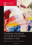 Routledge Handbook of Cultural and Creative