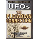 UFOs - The Pleiadian Connection 2 DVD Set