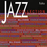 Image of Jazz Collection // Various Artists