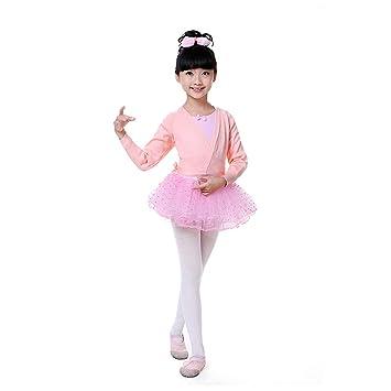 0284a30ae8ef Baby Ballet Cardigan