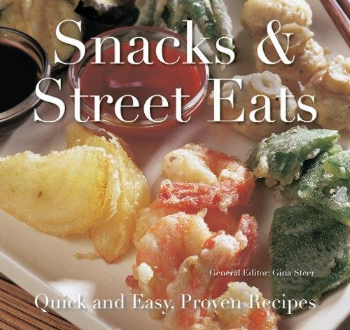 Download snacks street eats quick and easy recipes quick easy download snacks street eats quick and easy recipes quick easy proven recipes book pdf audio id7f2syx4 forumfinder Choice Image