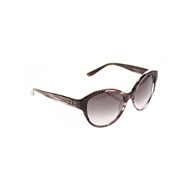 d86e6e78296 Chloe   ladies sunglasses CL2247 C01  Amazon.co.uk  Clothing