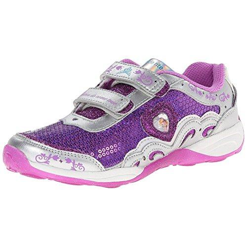H&l Infant Girls Sneaker - 3