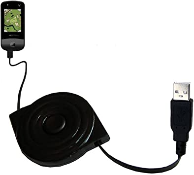 New Callaway uPro USB Cable Free Shipping