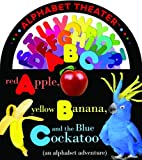 Red Apple, Yellow Banana and the Blue Cockatoo, Christopher Franceschelli, 0824914589