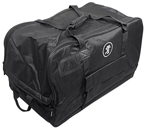 Mackie Bag - Mackie Speaker Bag for TH-15A (TH-15A Bag)