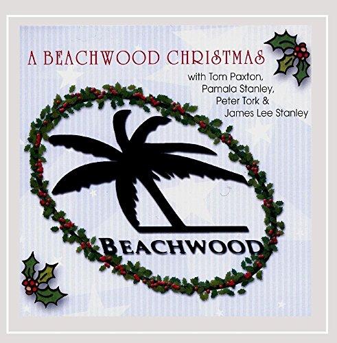beachwood-christmas