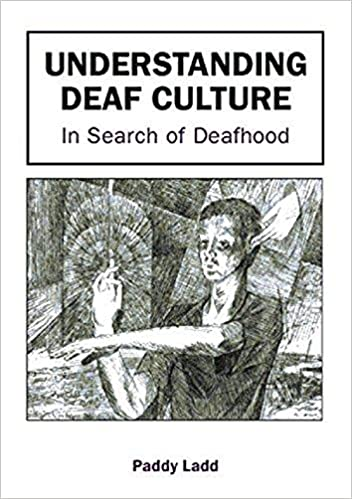 Image result for understanding deaf culture