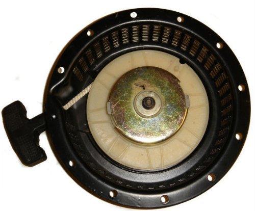 10hp diesel motor - 3