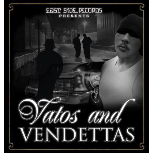 Evil Deeds - Dark Eminem D12 Type Anthem Rap Beat ...