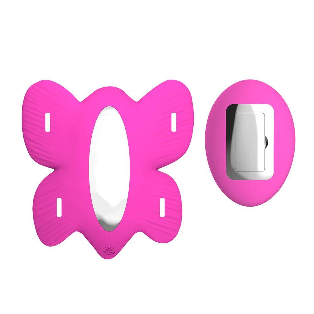KEDCD del Patrones vibratorios Terapéuticos corporales portátiles Juguetes adultos del KEDCD sexo Toys_Remote Control invisible Jumping Egg Vibrator Adult Sex Toys c0bc6b